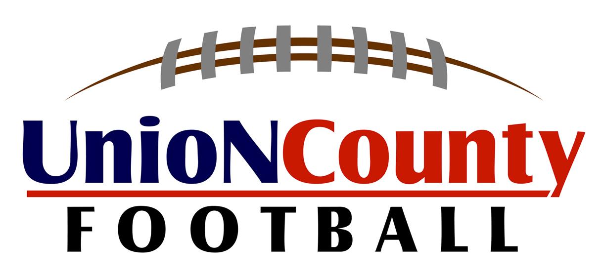 The #1 Source for Football in Union County