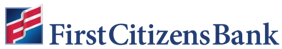 Football and Family: First Citizens Bank Partnership to Support Teen Cancer America at the 2018 Charlotte Kickoff Night
