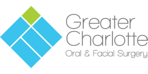 Fort Mill School District Welcomes Greater Charlotte Oral & Facial Surgery to Their Growing Community of Partnerships